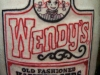 04-wendys-tattoo