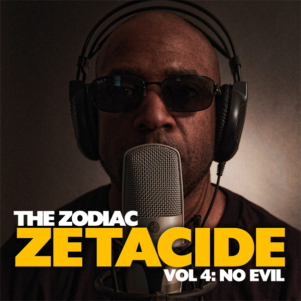 The zodiac zetacide 4