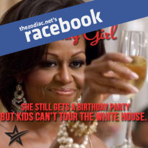 racebook-michelle-birthday