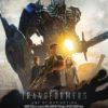 poster-transformers-extinction