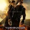 poster_terminator_genisys