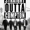 poster_straight_outta_compton