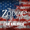 the zodiac i am america cover