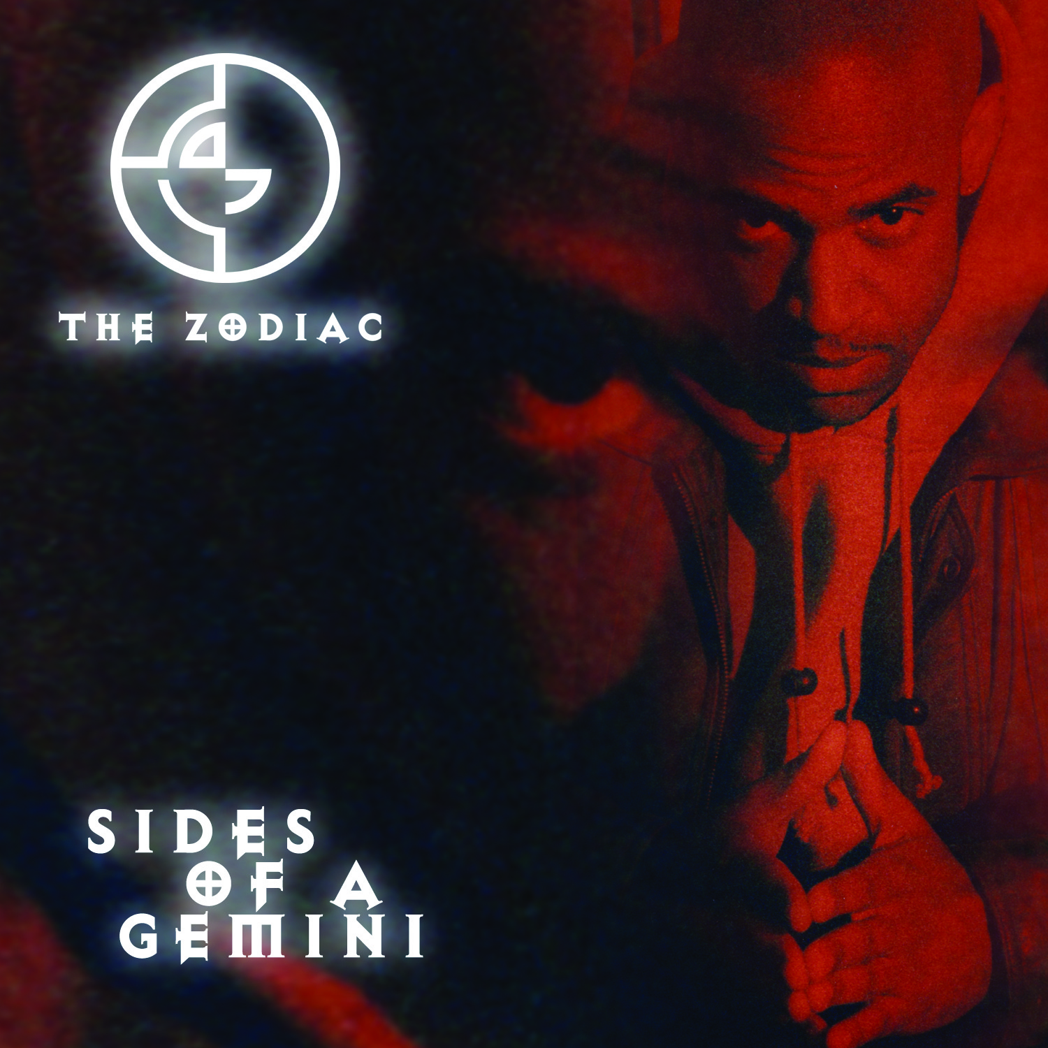 Sides of a Gemini